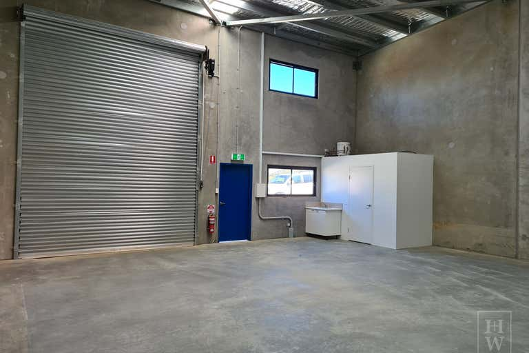 Unit 30, 17 Old Dairy Close Moss Vale NSW 2577 - Image 2