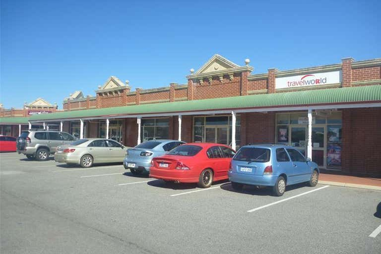 9/53 The Crescent Midland WA 6056 - Image 1