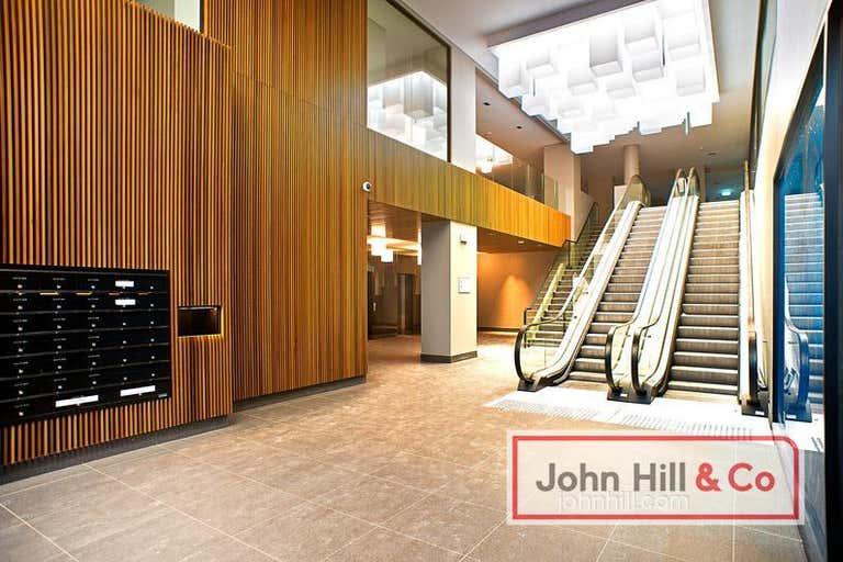 Ground Floor, Shop 1/11-15 Deane Street Burwood NSW 2134 - Image 4