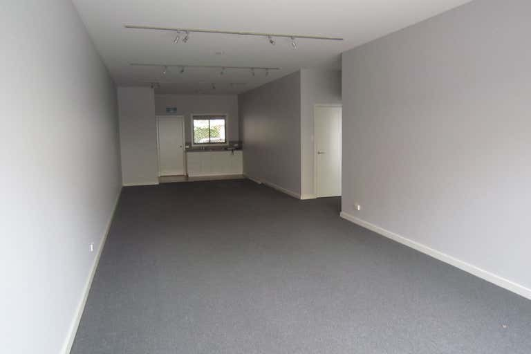 413-415 Waverley Road Malvern East VIC 3145 - Image 2