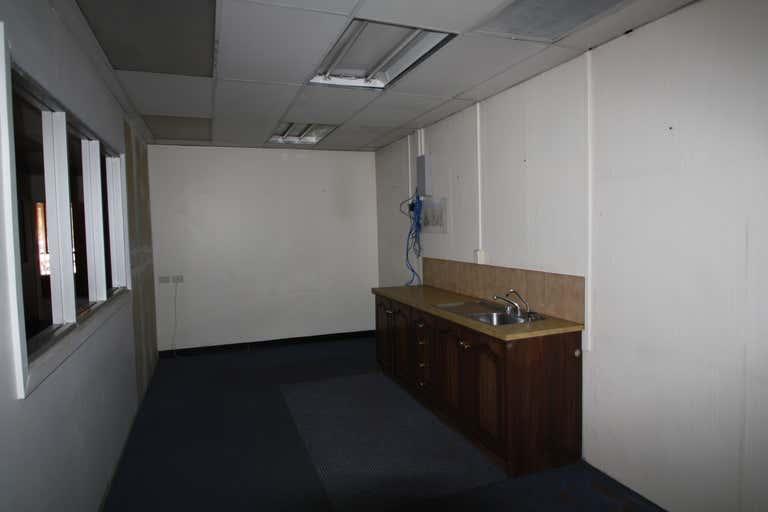 Unit 1, 40 Birralee Road Regency Park SA 5010 - Image 4