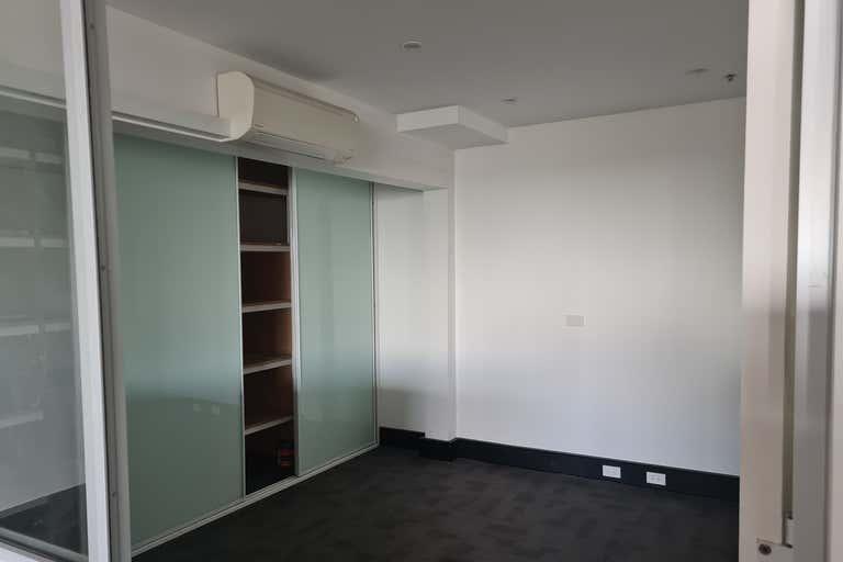 Level 3, Suite 15/113-115 Oxford Street Darlinghurst NSW 2010 - Image 3