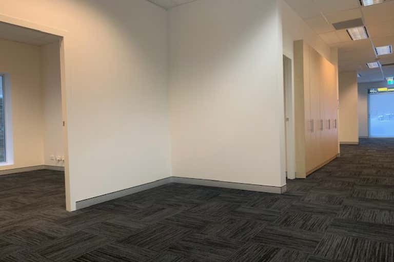 Suite A, 201 Mann Street Gosford NSW 2250 - Image 3