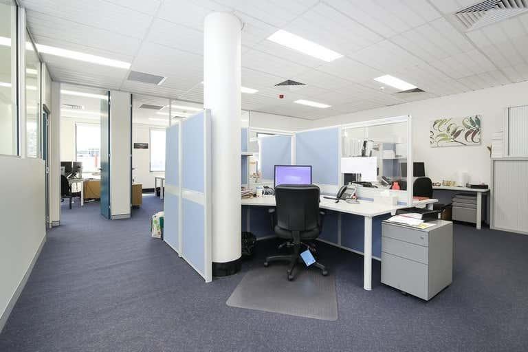 Level 2, 2.10/12 Butler Road Hurstville NSW 2220 - Image 3