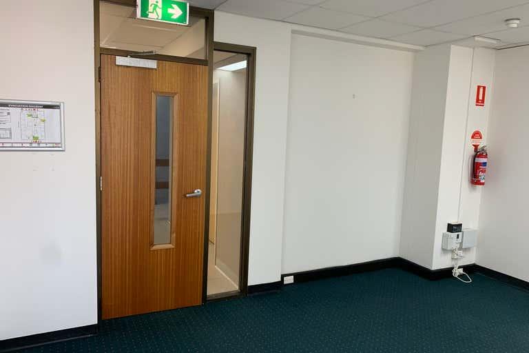 Level 2, Suite 5/82 Smith Street Darwin City NT 0800 - Image 2