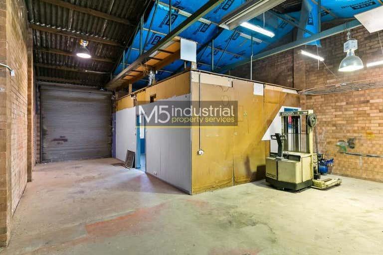 Unit 10, 254 Milperra Road Milperra NSW 2214 - Image 3