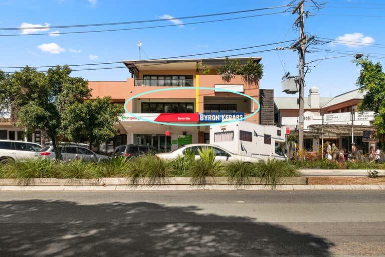 4/93 Jonson Street Byron Bay NSW 2481 - Image 1
