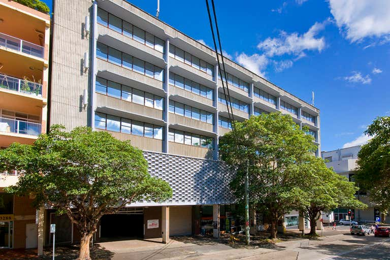 Suite 308/282 Victoria Avenue Chatswood NSW 2067 - Image 3