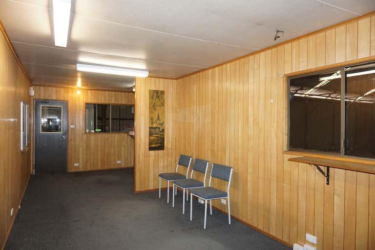 2 Carrington Street Singleton NSW 2330 - Image 4