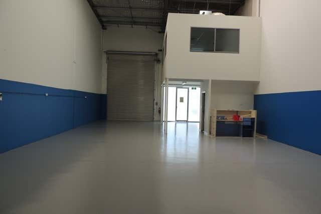24/22 Mavis Court Ormeau QLD 4208 - Image 3