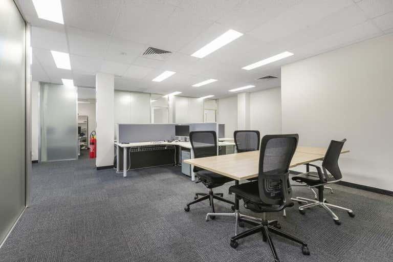 G3, 14 Garnett Road East Maitland NSW 2323 - Image 2