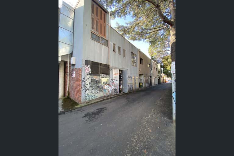 1st Floor, 254 Victoria Street Richmond VIC 3121 - Image 1