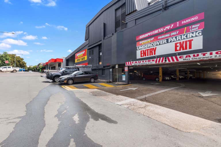 3b & 4/1 Currie Street Nambour QLD 4560 - Image 4