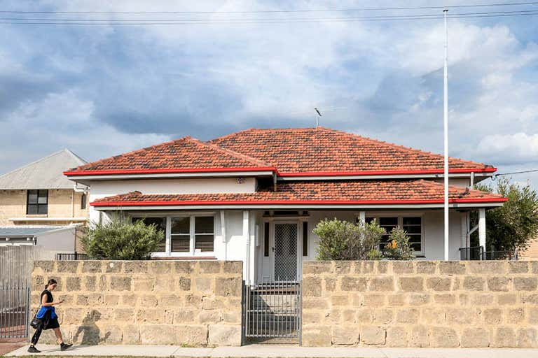 96 Marine Terrace Fremantle WA 6160 - Image 1