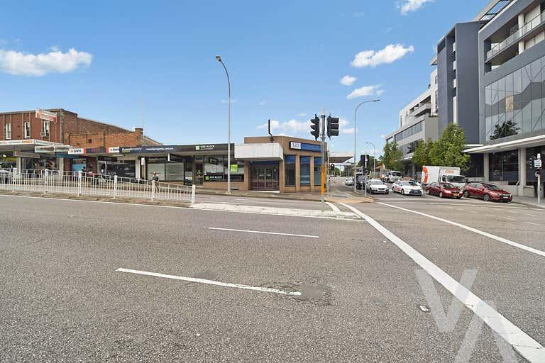 3/139 Pacific Highway Charlestown NSW 2290 - Image 2