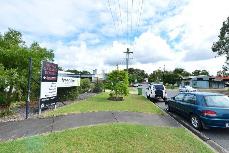 Unit 4/4 Leo Alley Road Noosaville QLD 4566 - Image 4