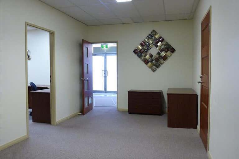 Villaggio Apartments, 8 Tuohy Lane Midland WA 6056 - Image 1