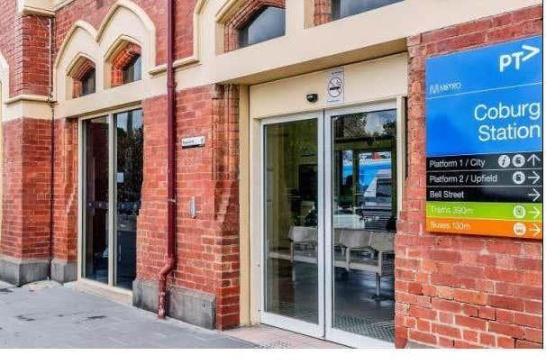 430 Sydney Road Coburg VIC 3058 - Image 4