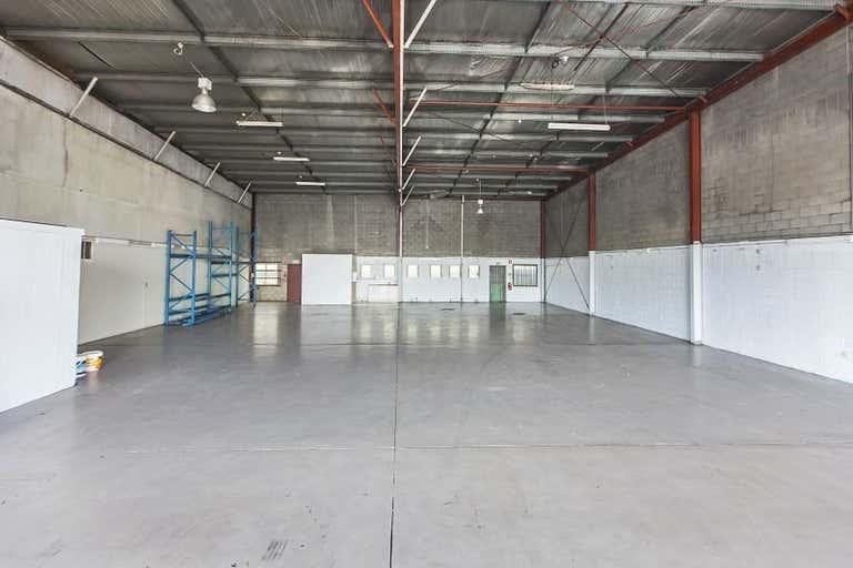 Tncy 2, 5 Dulacca St (Cnr 347 Bradman Street) Acacia Ridge QLD 4110 - Image 3