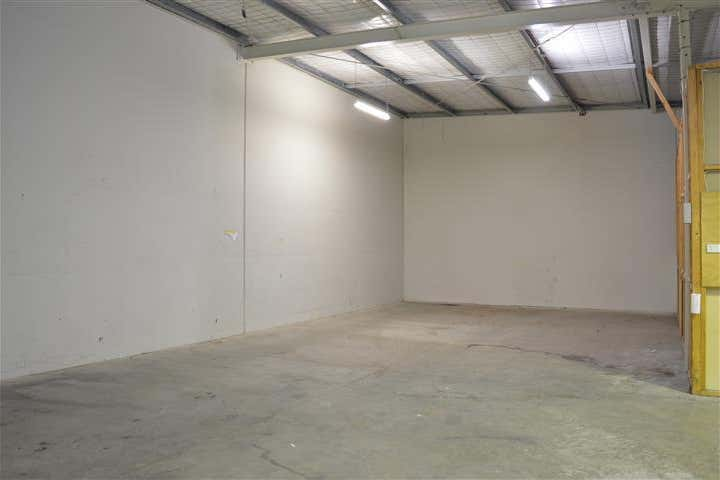 Shop 3/4a Garnett Road Green Hills NSW 2323 - Image 4