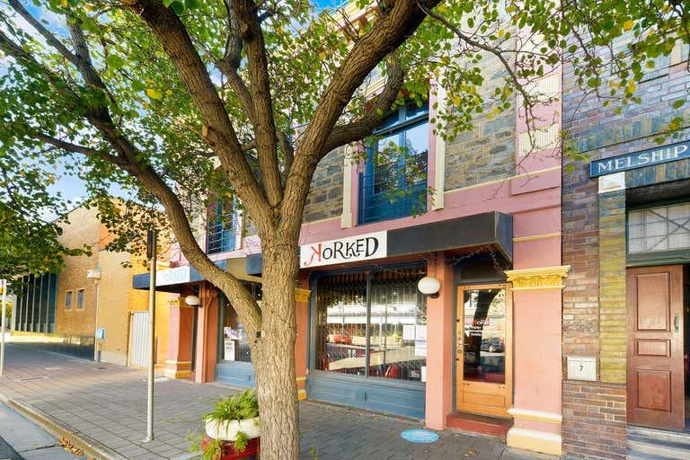 3-5 Divett Street Port Adelaide SA 5015 - Image 3