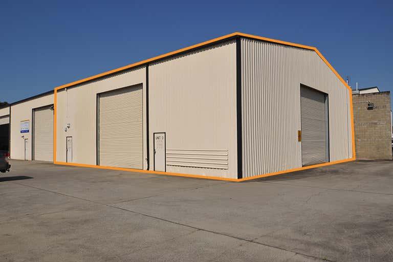 Unit 3/7 Elswick Place Coffs Harbour NSW 2450 - Image 2