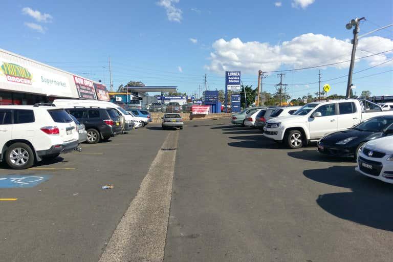Shop 3, 54-56 Hill Road Lurnea NSW 2170 - Image 4