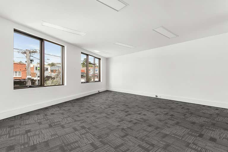 Level 1, Suite 2/289-291 Doncaster Road Balwyn North VIC 3104 - Image 2