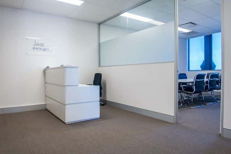 Suite A28-A29, Level 2, 24-32 Lexington Drive Bella Vista NSW 2153 - Image 2