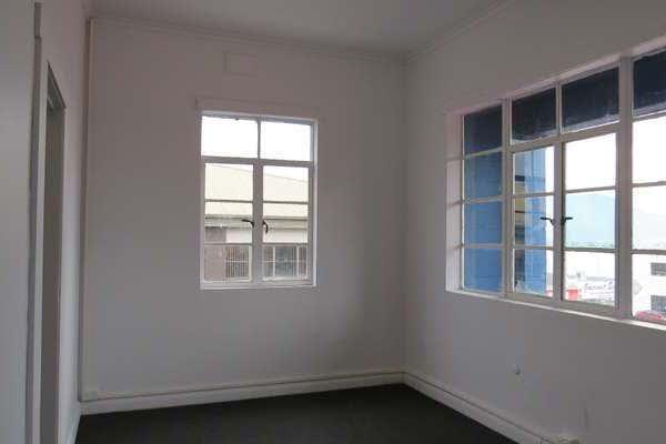Suite 23, 105-111  Main Road Moonah TAS 7009 - Image 1