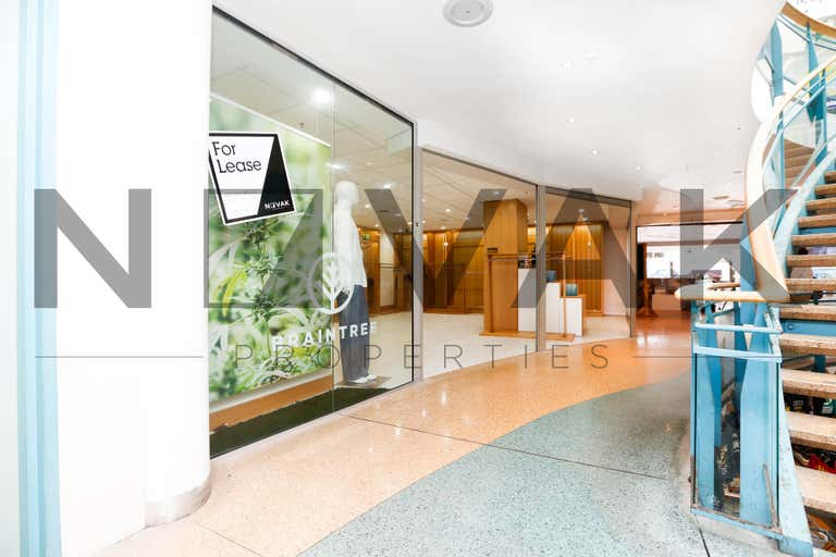LEASED BY MICHAEL BURGIO 0430 344 700, 14/74-78 The Corso Manly NSW 2095 - Image 4