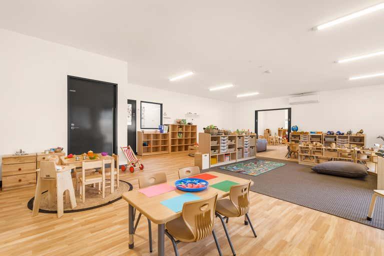 Childcare Centre, 31-33 Station Lake Road Lara VIC 3212 - Image 3
