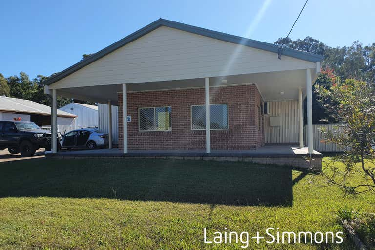 1/32 Arkwright Cresent, 1/32 Arkwright Crescent Taree NSW 2430 - Image 2