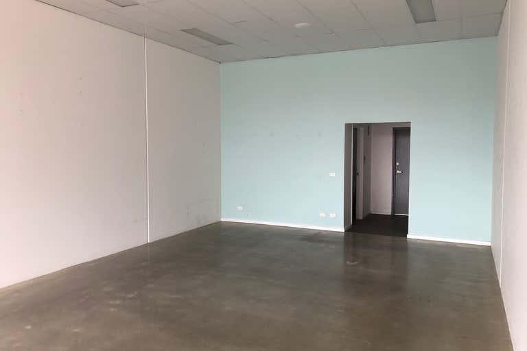 265 Myers Street East Geelong VIC 3219 - Image 2