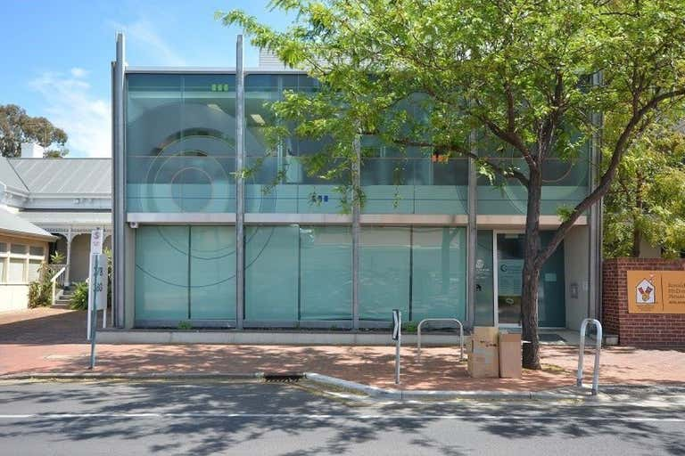 274 Melbourne Street North Adelaide SA 5006 - Image 1
