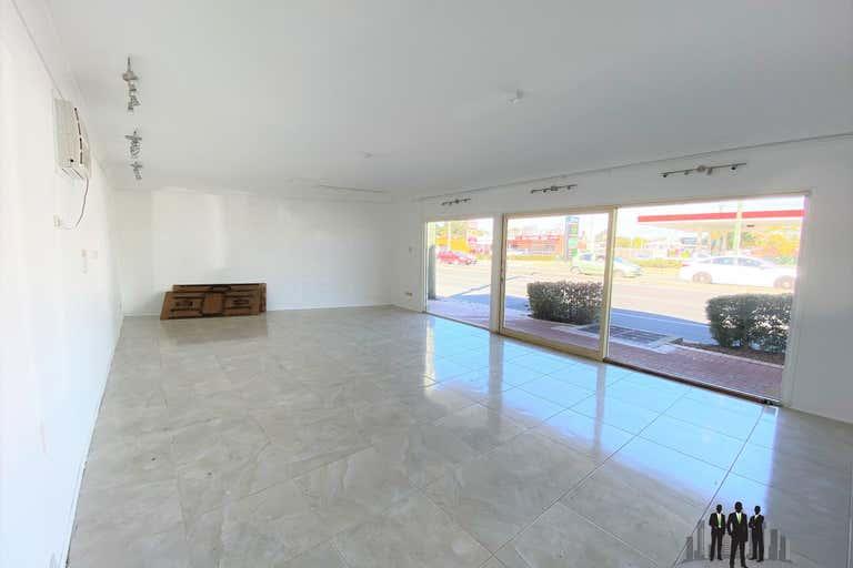 7/1386 Anzac Ave Kallangur QLD 4503 - Image 3