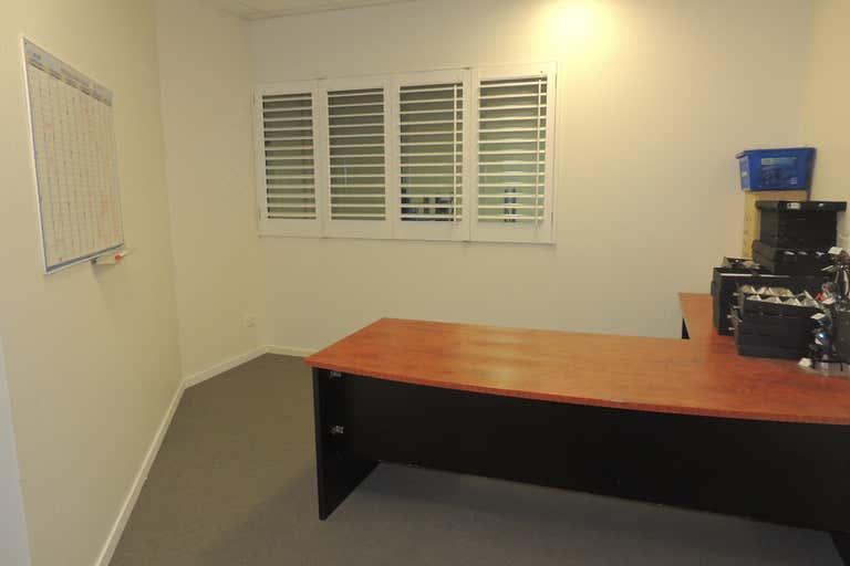 4/22 Mavis Court Ormeau QLD 4208 - Image 4