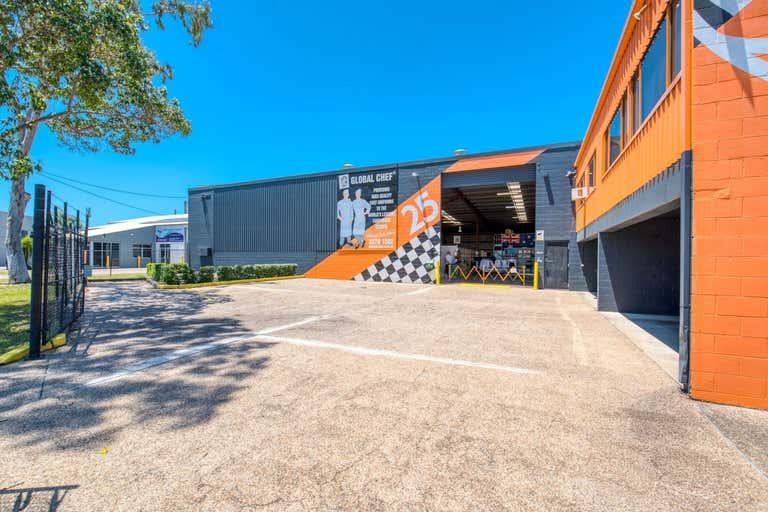 25 Staple Street Seventeen Mile Rocks QLD 4073 - Image 3