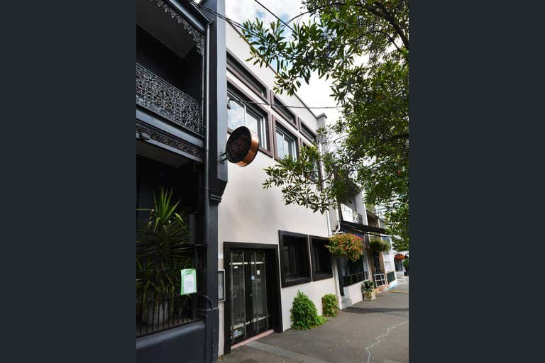 First Floor , 71-73 Stanley Street Darlinghurst NSW 2010 - Image 2
