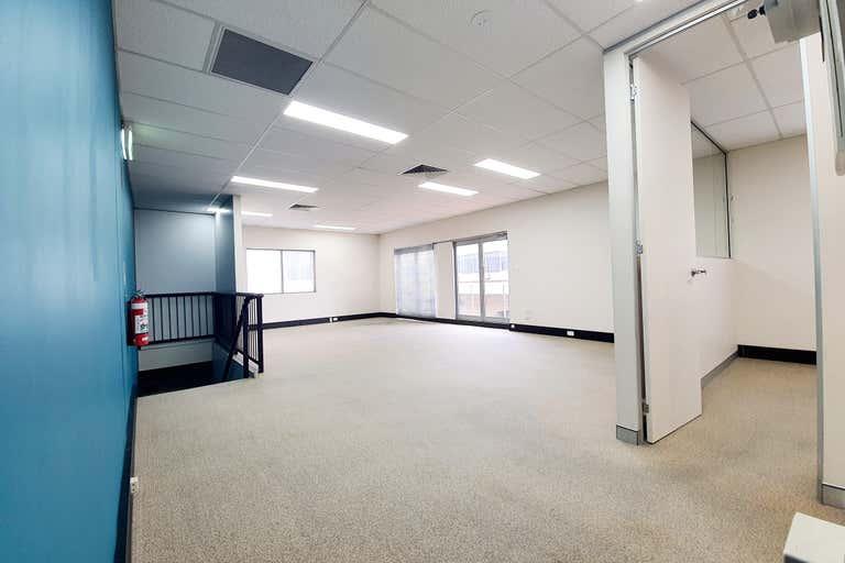 Unit 9, 8 Avenue of the Americas Newington NSW 2127 - Image 4