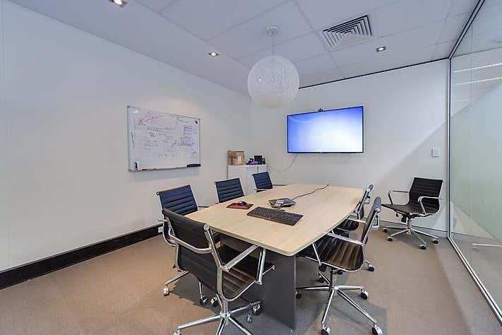 Suite 21, Lv 1 / 111 Colin Street West Perth WA 6005 - Image 4