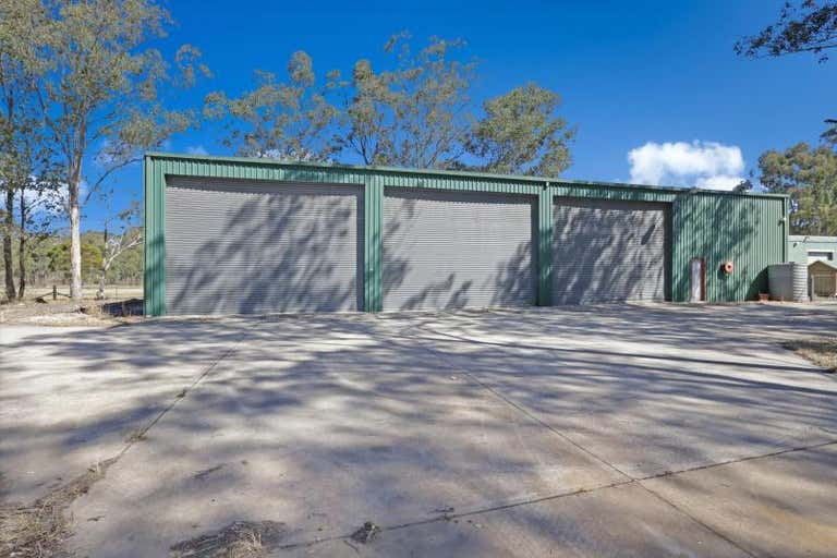 68 Cattai Road Pitt Town NSW 2756 - Image 1