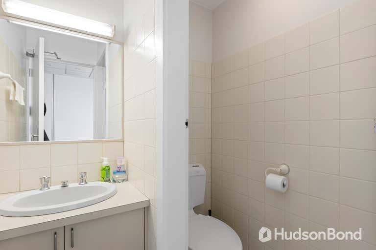 Suite 3/261-265 Blackburn Road Doncaster East VIC 3109 - Image 4