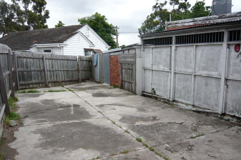 133 Canterbury Road Heathmont VIC 3135 - Image 4