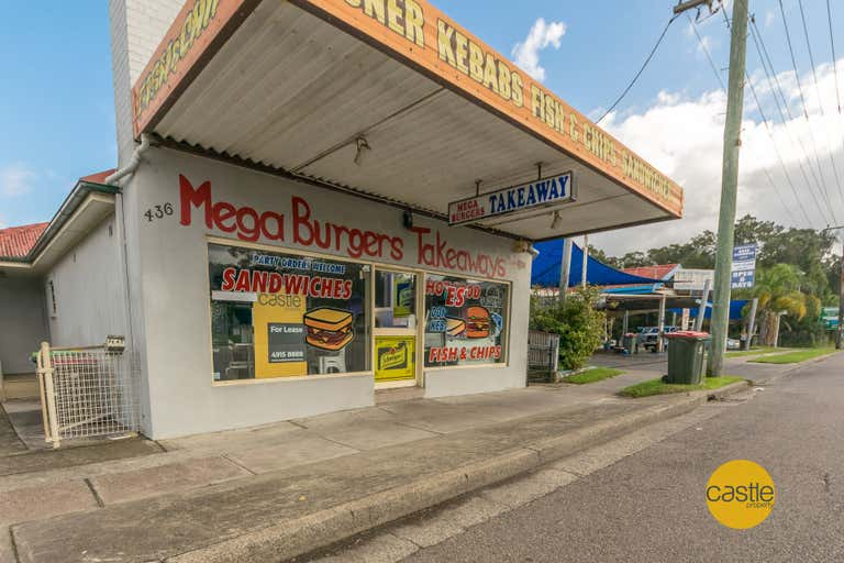 1/436 Maitland Rd Mayfield West NSW 2304 - Image 1