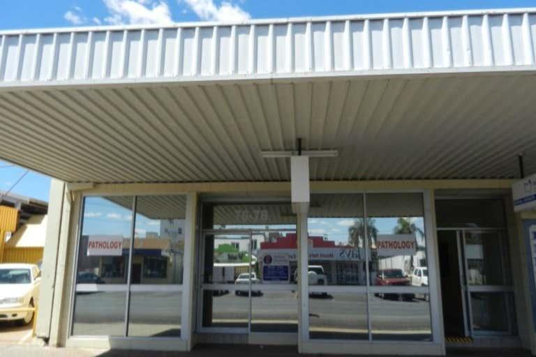 Shop 6, 76-78 Camooweal Street Mount Isa QLD 4825 - Image 2