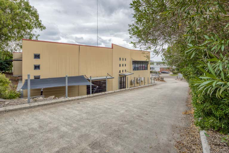 79 Jijaws Street Sumner QLD 4074 - Image 4