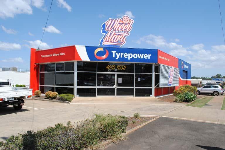 194 Herries Street Toowoomba City QLD 4350 - Image 2