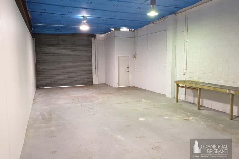 2A/65 Snook Street Clontarf QLD 4019 - Image 1
