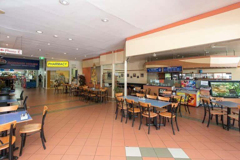 15/12 Lagoon Street Sandgate QLD 4017 - Image 3